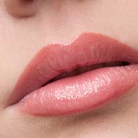 Easy Lip Tips