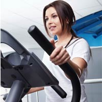 Burning More Calories on the Treadmill – Maximizing Your Treadmill Workout