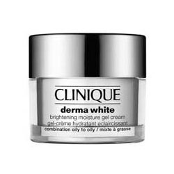 How Does Derma White Work?