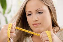 Easy Tips for Successful Weight Loss
