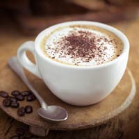 Effects of Coffee – Drinking Coffee after Meals May Lead to Blood Sugar Spike