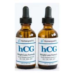 How Does HCG Work?