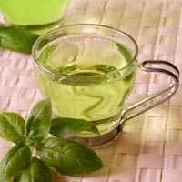 Health Benefits of Green Tea – Combination of Tai Chi and Green Tea Could Provide Greater Benefit