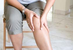 How to Cope with Arthritis?
