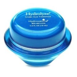 How Does Hydrolyze Work?