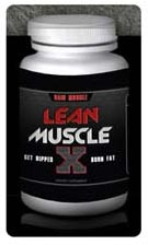 Does Lean Muscle X Really Work