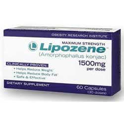 Lipozene Results – How Does Lipozene Work?