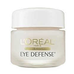 How Does L'Oreal Work?