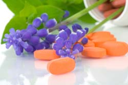 Lose Weight Effectively Through Natural Diet Pills