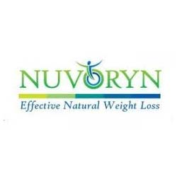 Nuvoryn Reviews