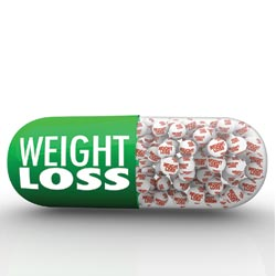 Ways to lose weight in 5 days photo 22
