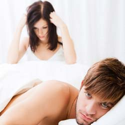 Revealing the Remedies for Male Impotence