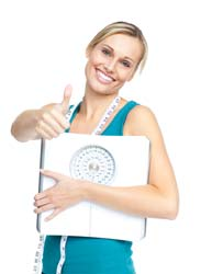 Weight Loss Supplements: Choosing the Right One for You