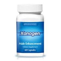Xanogen Review
