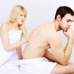 Your Guide to Male Enhancement Products