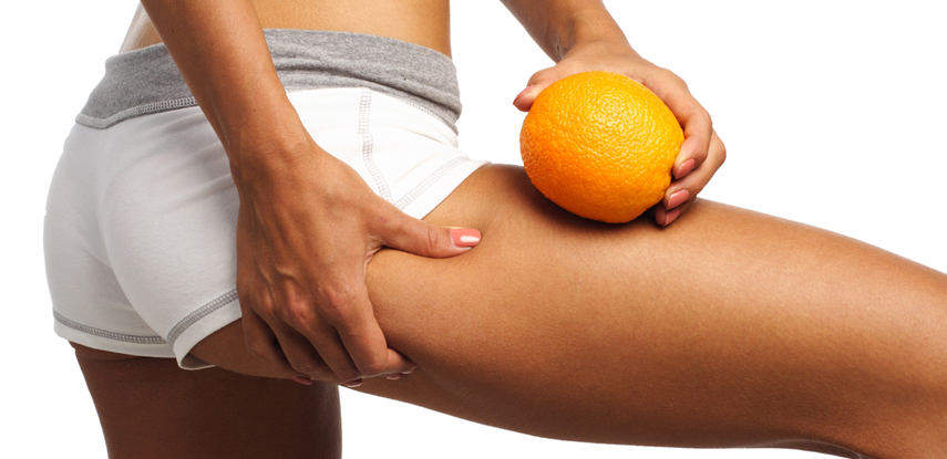 Cellulite Products