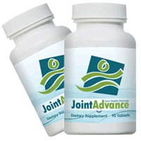 Is Joint Advance The Best Joint Supplement?