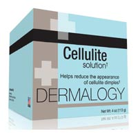Dermology Cellulite Solution – Does It Really Effective?