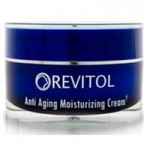 Revitol Anti Aging Cream Reviews – Is It Best Anti Aging Moisturizer?
