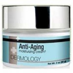 Dermology Anti Aging Cream Review – Does It Work?