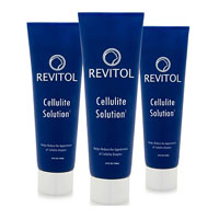 Revitol Cellulite Cream: Is It Really Effective For Cellulite?