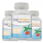 Goji Berry Advance Review: Is It Worth Trying?