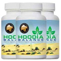 Hoodia Balance Review – How Safe and Effective Is This Supplement?