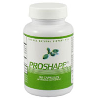 ProShape RX Review – How Safe and Effective Is This Supplement?