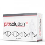 Prosolution Plus Reviews: Is It The Best Choice For Premature Ejaculation?
