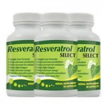 Resveratrol Select Review: Is It Worth Trying?