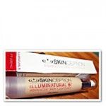 Skinception Illuminatural 6i Review: How Does it Work?