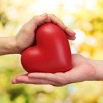 Benefits Of Physical Activity Which Are Good For Heart