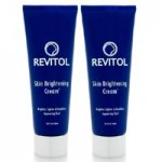 How Does Revitol Skin Brightener Work?