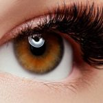 Dye Your Eyelashes