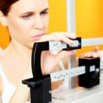 Why Menopause Causes Weight Gain?