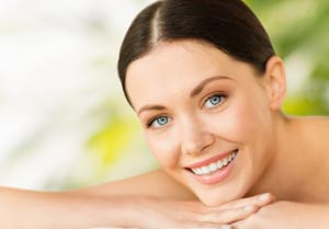 6 Best Anti-Aging Tips for Healthy Skin Care