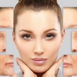 Best Anti-Aging Tips