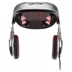 iGrow Hair-Growth Helmet Reviews – Should I Really Buy iGrow?