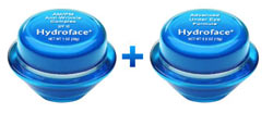Hydroface Anti-Aging System: Does It Really Effective?