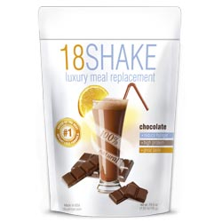 18 Shake Review – How Does 18 Shake Work?