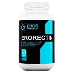 Erorectin Review – How Does Erorectin Work?