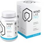 Mind Lab Pro Review – How Does Mind Lab Pro Work?