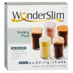 WonderSlim Review – How Does WonderSlim Work?