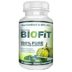 Garcinia Biofit Review – How Does Garcinia Biofit Work?