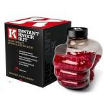 Instant Knockout Review – How Does Instant Knockout Work?