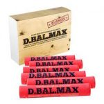 D-Bal Max Review – How Does D-Bal Max Work?