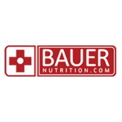 BAUER NUTRITIUON Review – How Does BAUER NUTRITIUON Work?