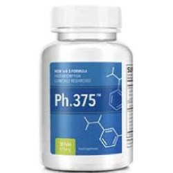 Ph. 375 Review – How Does Ph. 375 Work?