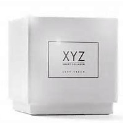XYZ COLLAGEN Review – How Does XYZ COLLAGEN Work?