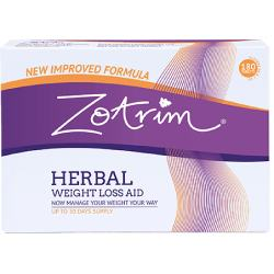 Zotrim Review – How Does Zotrim Work?